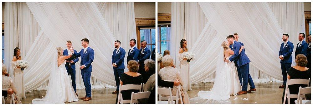 classy-wedding-sycamore_farms-nashville-tn2019-01-22_0064.jpg