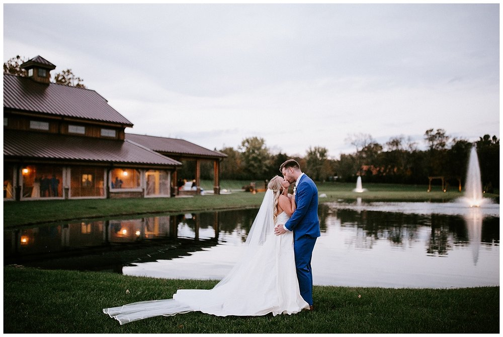 classy-wedding-sycamore_farms-nashville-tn2019-01-22_0066.jpg