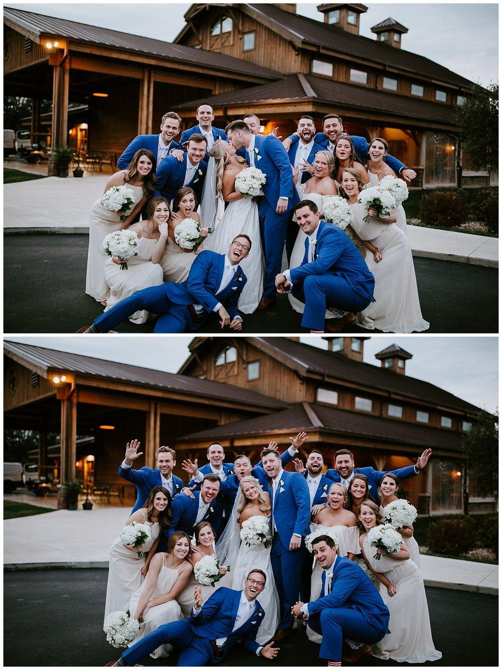 classy-wedding-sycamore_farms-nashville-tn2019-01-22_0065.jpg