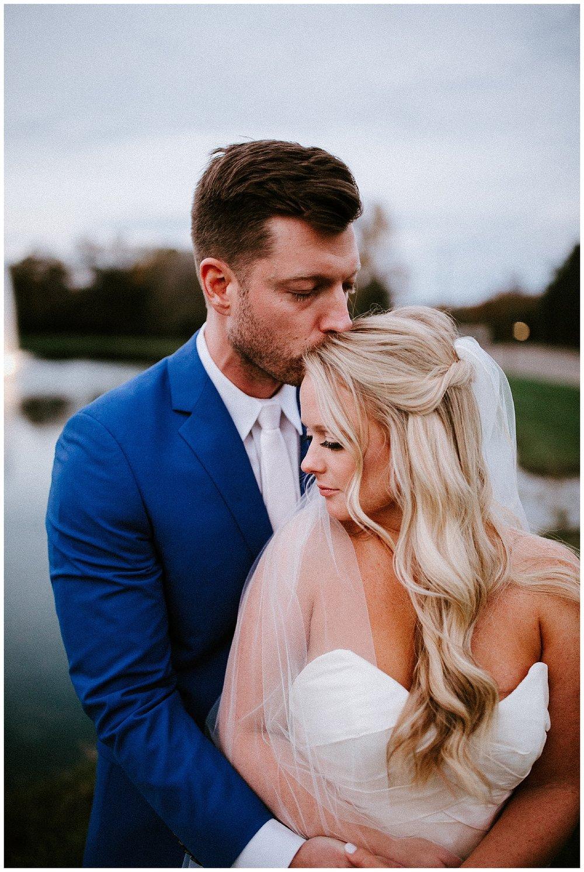classy-wedding-sycamore_farms-nashville-tn2019-01-22_0067.jpg