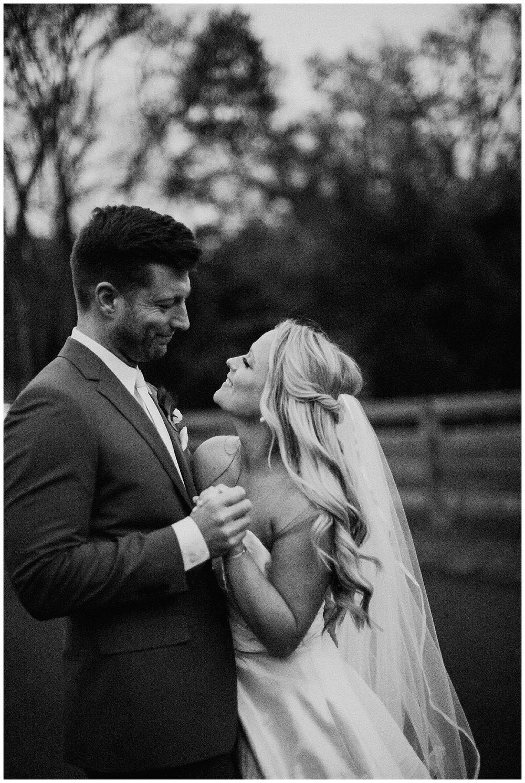 classy-wedding-sycamore_farms-nashville-tn2019-01-22_0069.jpg
