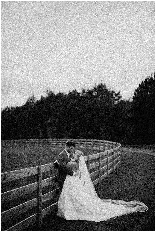 classy-wedding-sycamore_farms-nashville-tn2019-01-22_0070.jpg