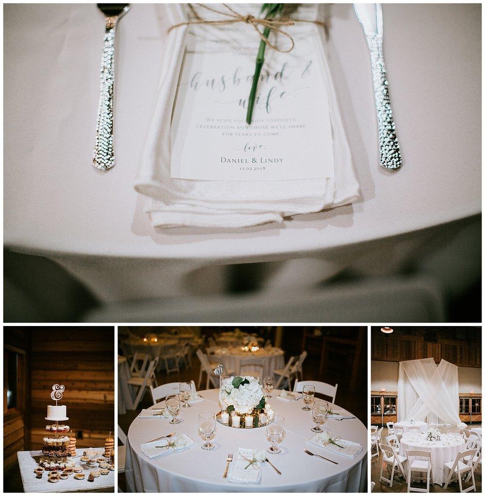 classy-wedding-sycamore_farms-nashville-tn2019-01-22_0073.jpg