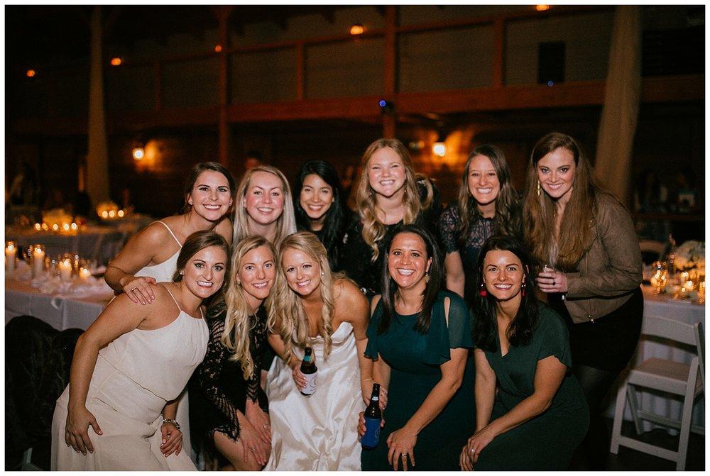 classy-wedding-sycamore_farms-nashville-tn2019-01-22_0078.jpg