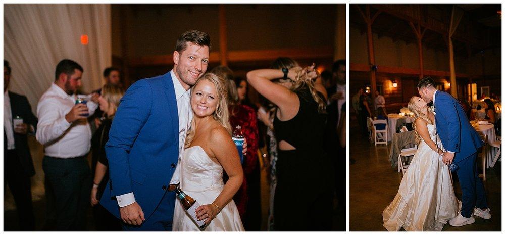 classy-wedding-sycamore_farms-nashville-tn2019-01-22_0080.jpg