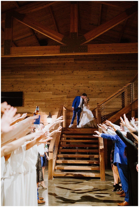 classy-wedding-sycamore_farms-nashville-tn2019-01-22_0082.jpg