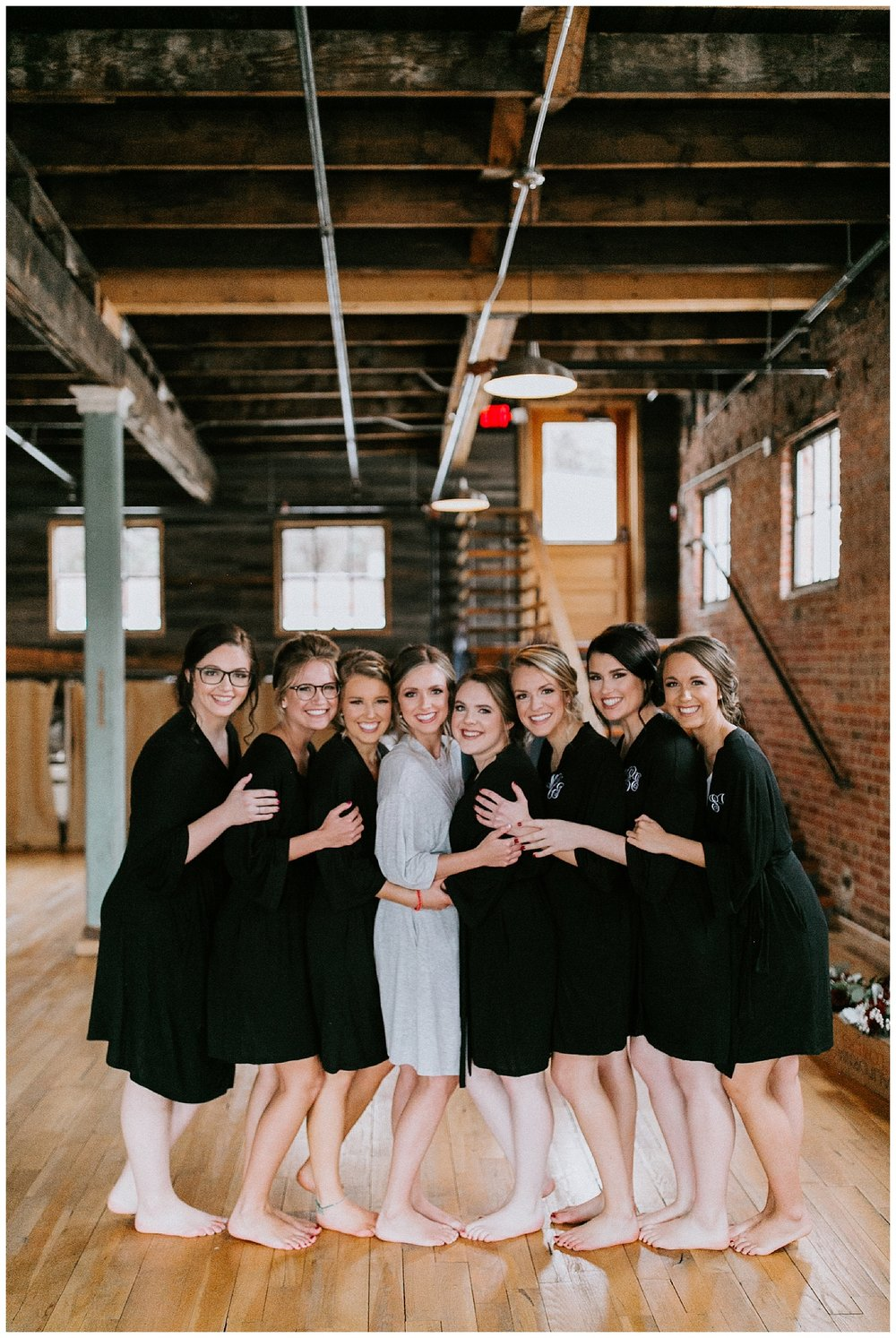 winter-wedding-the standard-knoxville_2019-01-23_0009.jpg