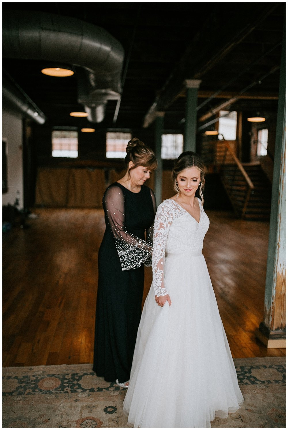 winter-wedding-the standard-knoxville_2019-01-23_0011.jpg