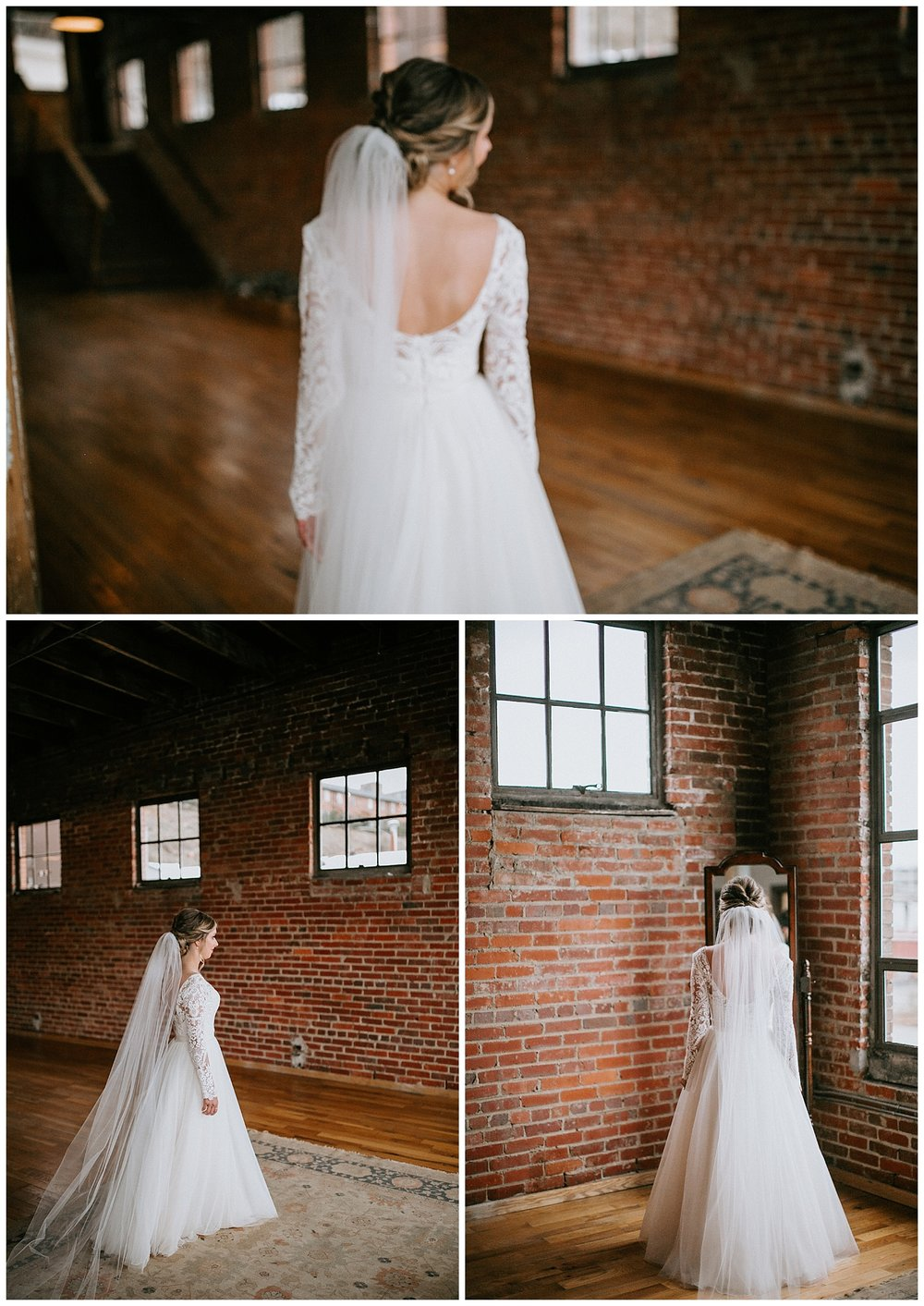 winter-wedding-the standard-knoxville_2019-01-23_0012.jpg