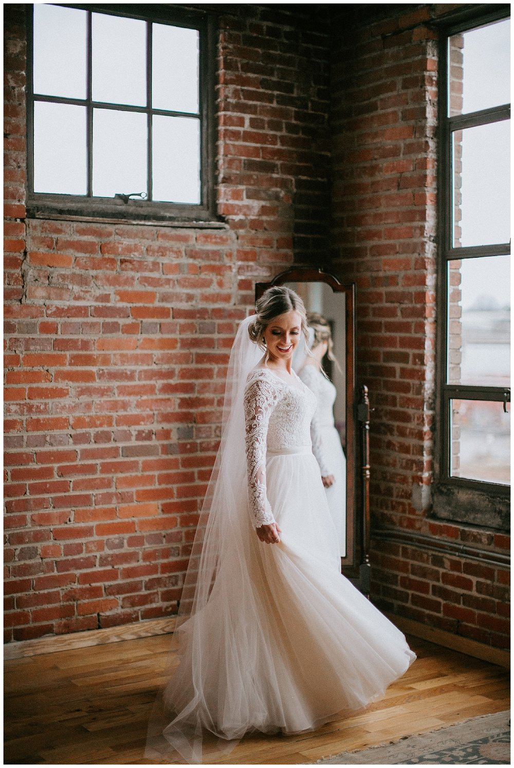 winter-wedding-the standard-knoxville_2019-01-23_0013.jpg