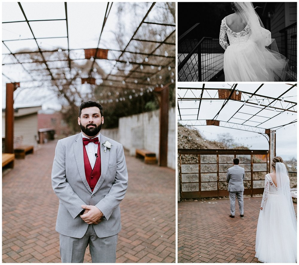 winter-wedding-the standard-knoxville_2019-01-23_0020.jpg