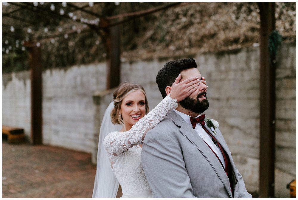 winter-wedding-the standard-knoxville_2019-01-23_0021.jpg