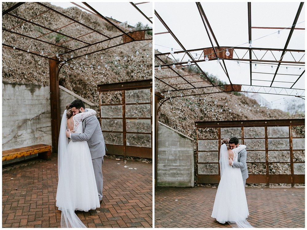 winter-wedding-the standard-knoxville_2019-01-23_0024.jpg