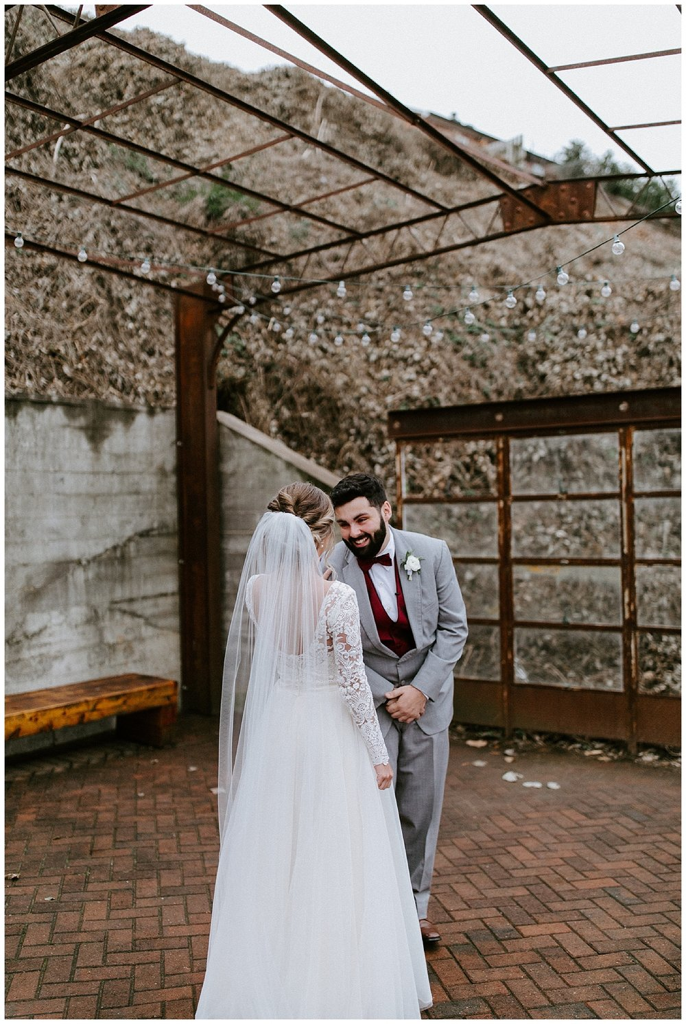winter-wedding-the standard-knoxville_2019-01-23_0023.jpg