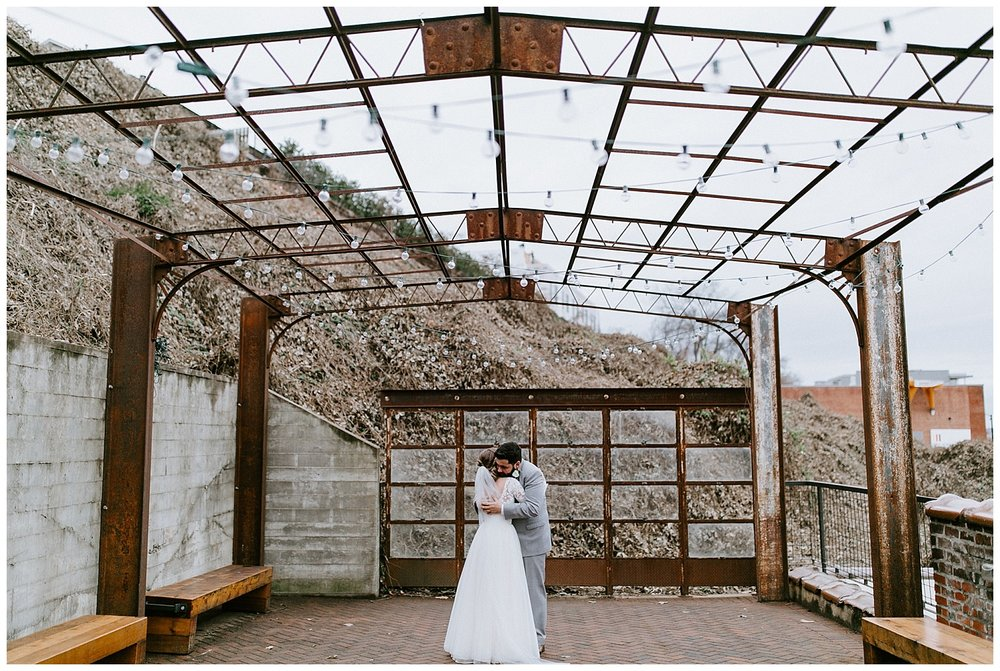 winter-wedding-the standard-knoxville_2019-01-23_0025.jpg