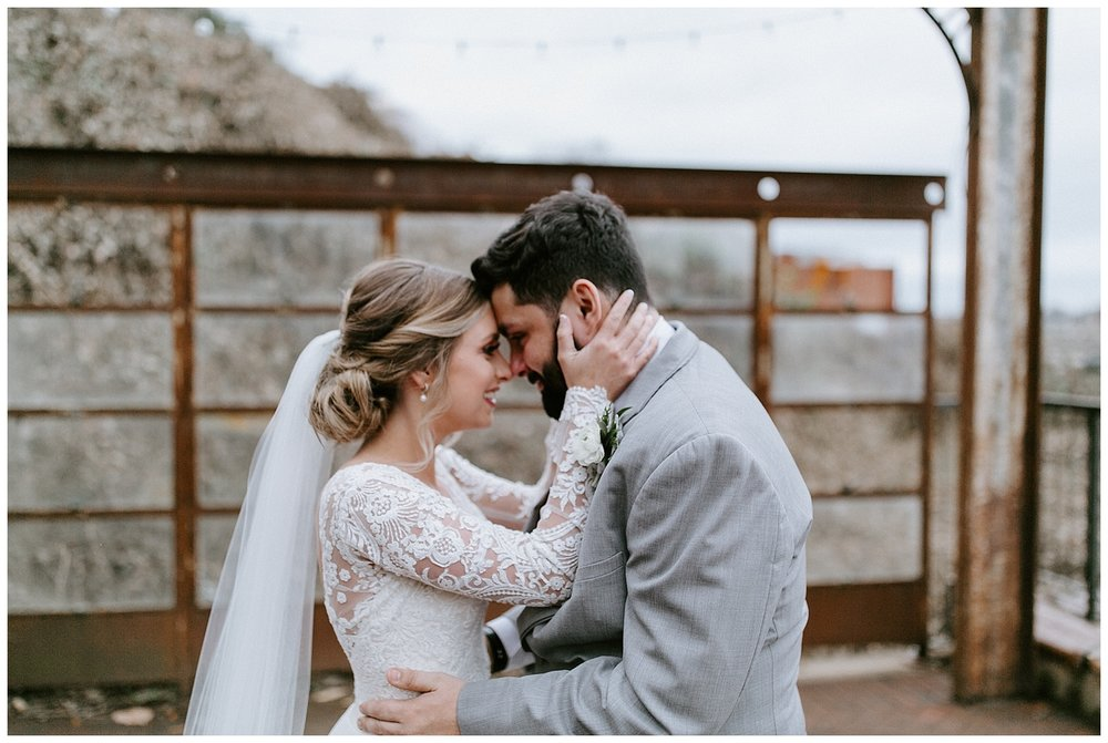 winter-wedding-the standard-knoxville_2019-01-23_0027.jpg