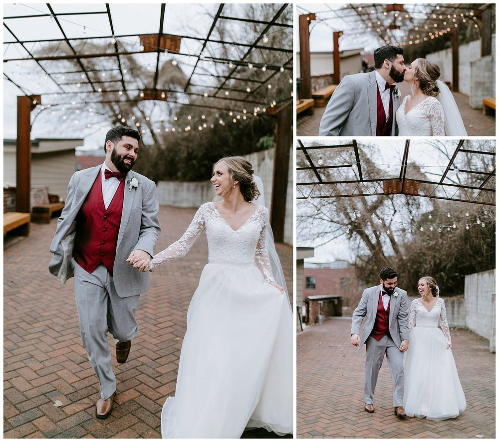 winter-wedding-the standard-knoxville_2019-01-23_0030.jpg