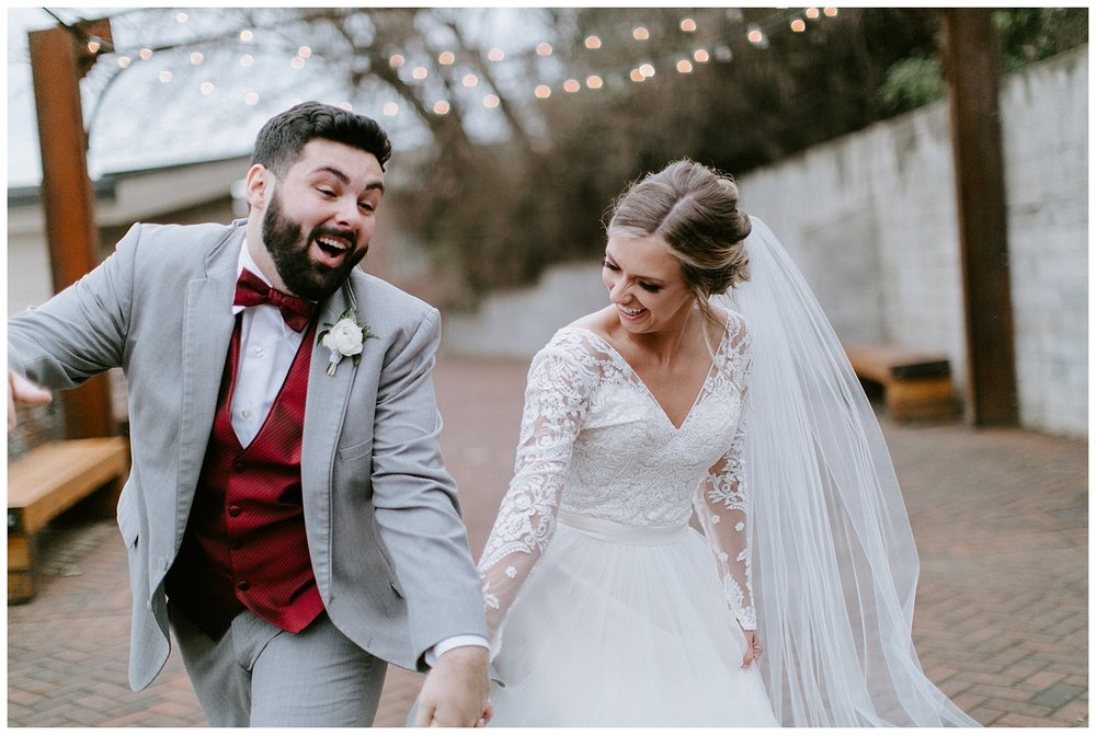 winter-wedding-the standard-knoxville_2019-01-23_0031.jpg