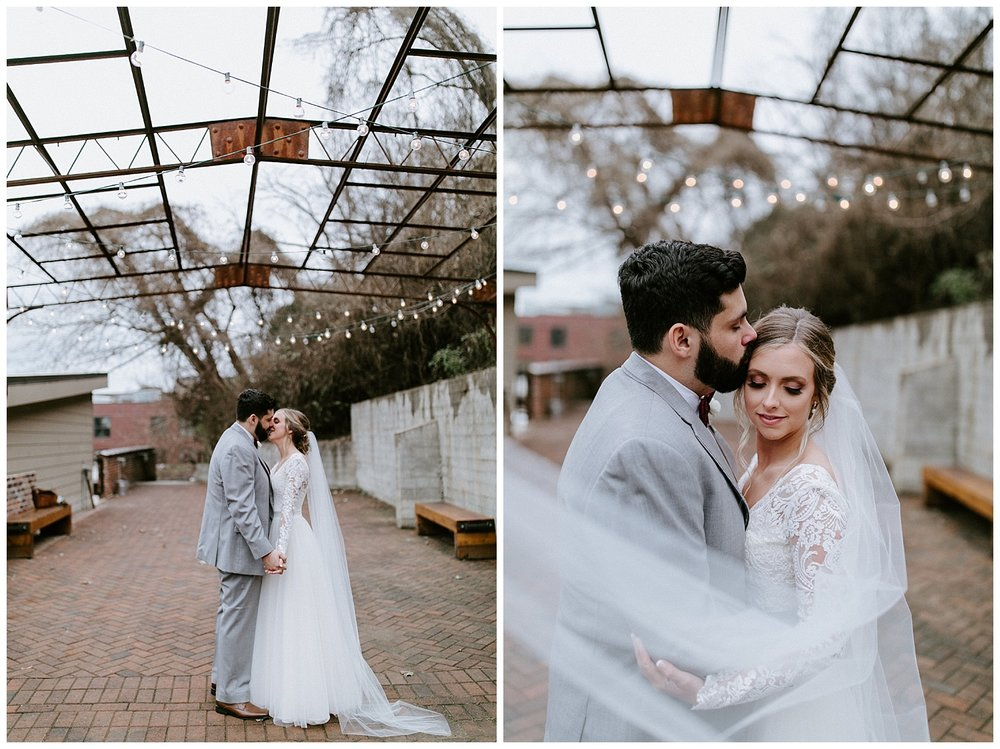 winter-wedding-the standard-knoxville_2019-01-23_0032.jpg