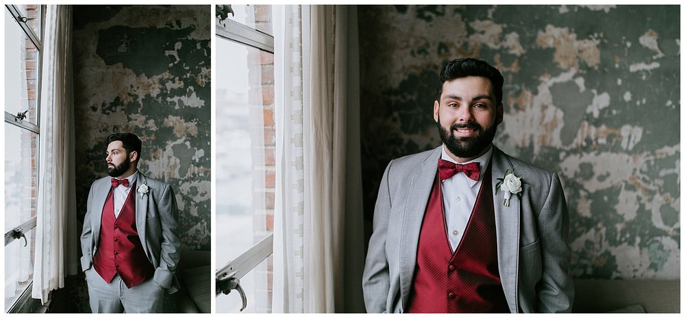 winter-wedding-the standard-knoxville_2019-01-23_0039.jpg