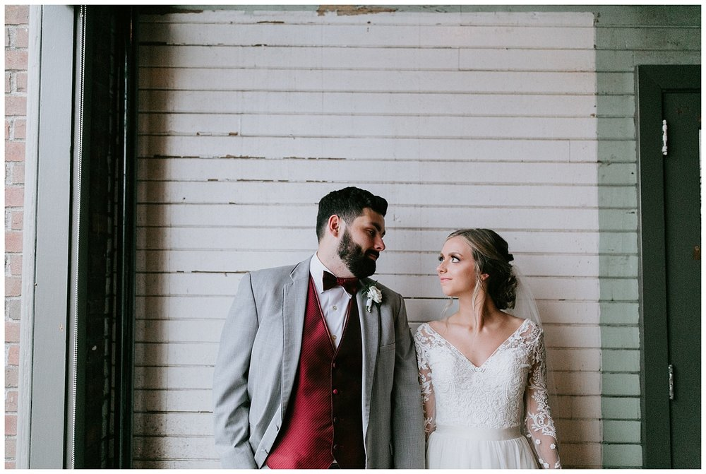 winter-wedding-the standard-knoxville_2019-01-23_0044.jpg