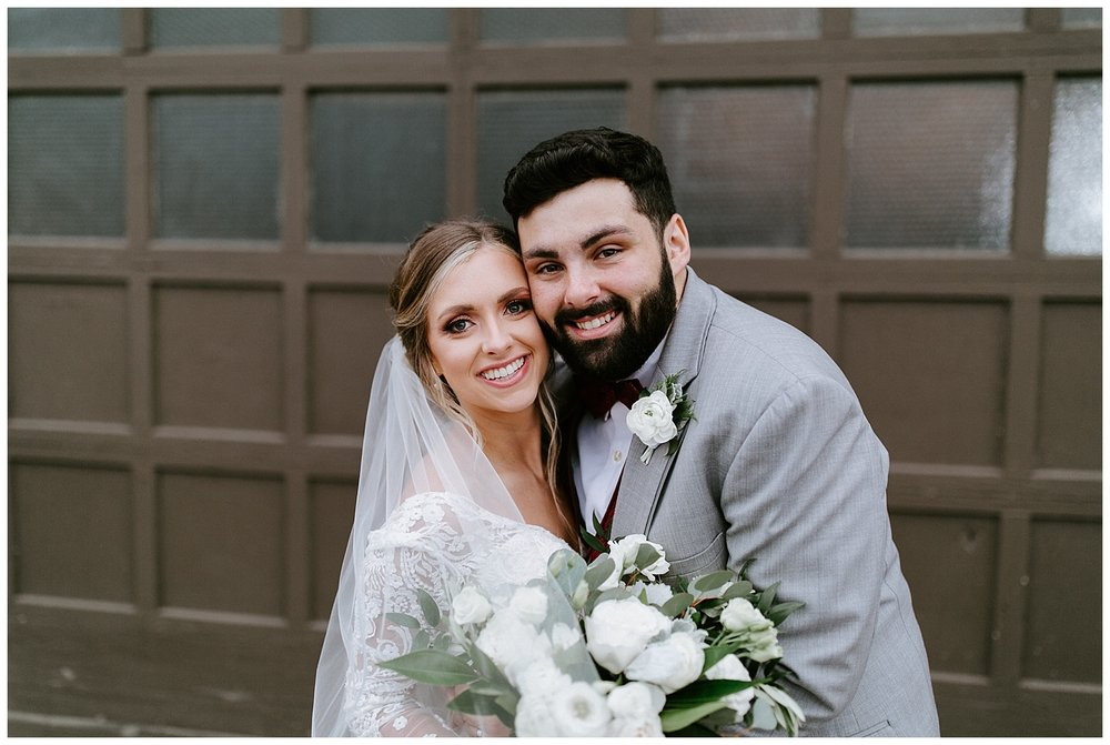 winter-wedding-the standard-knoxville_2019-01-23_0046.jpg