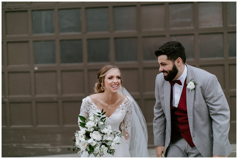 winter-wedding-the standard-knoxville_2019-01-23_0048.jpg