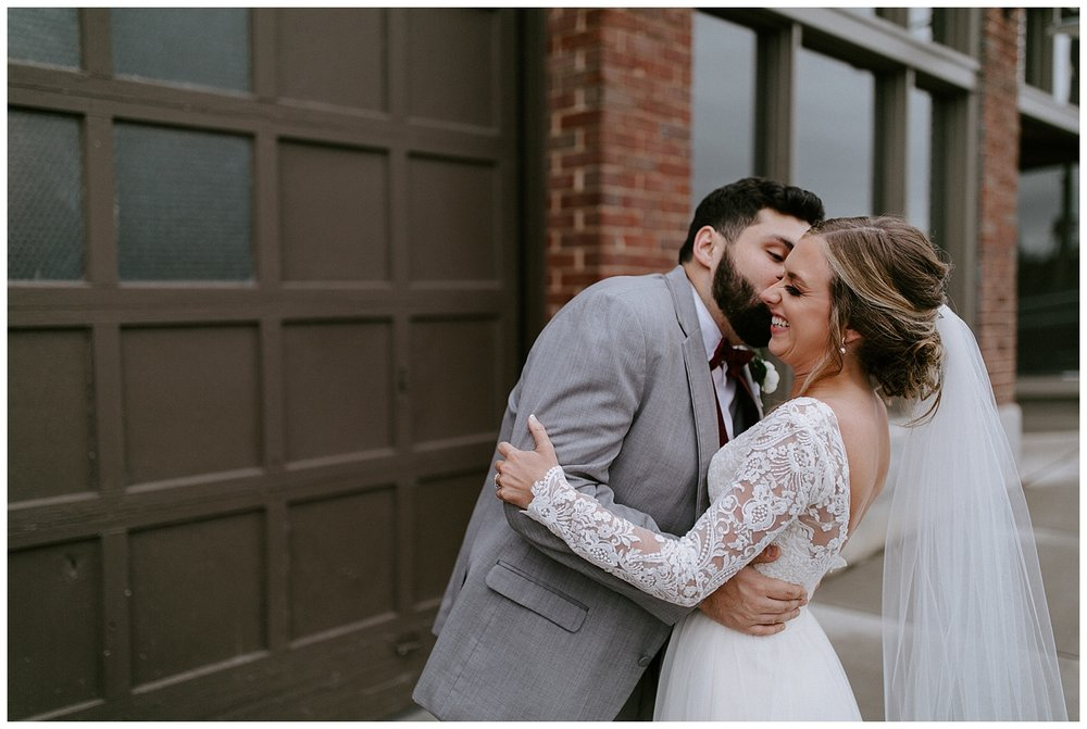 winter-wedding-the standard-knoxville_2019-01-23_0054.jpg