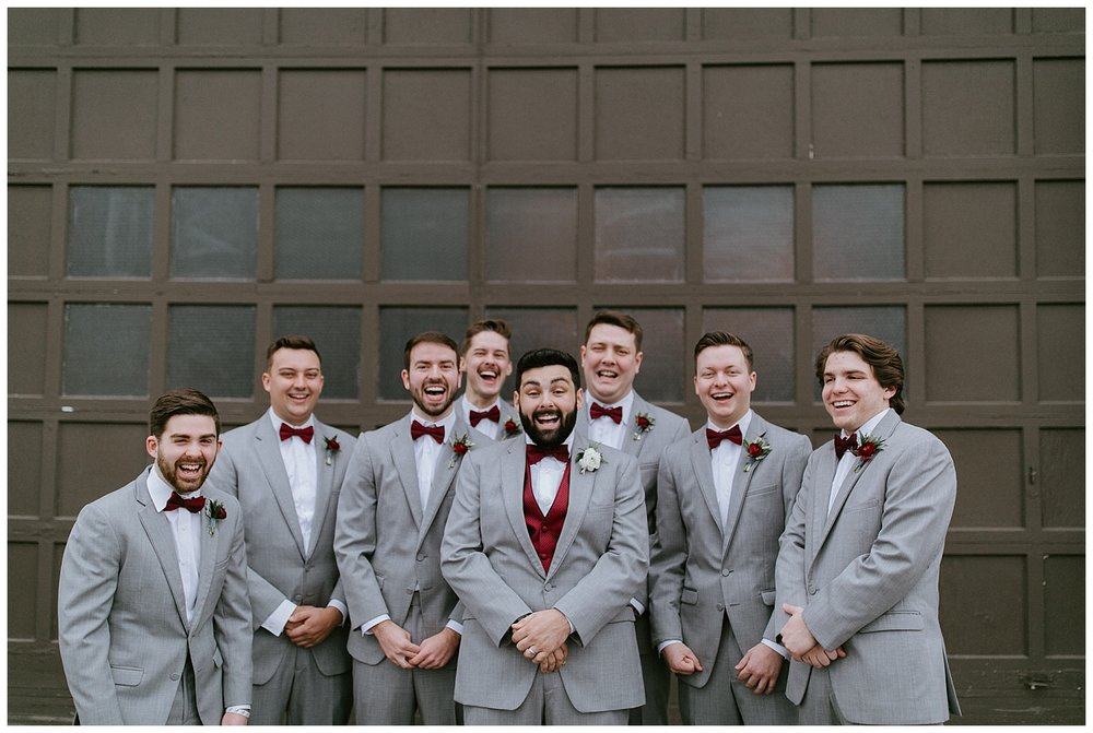 winter-wedding-the standard-knoxville_2019-01-23_0056.jpg