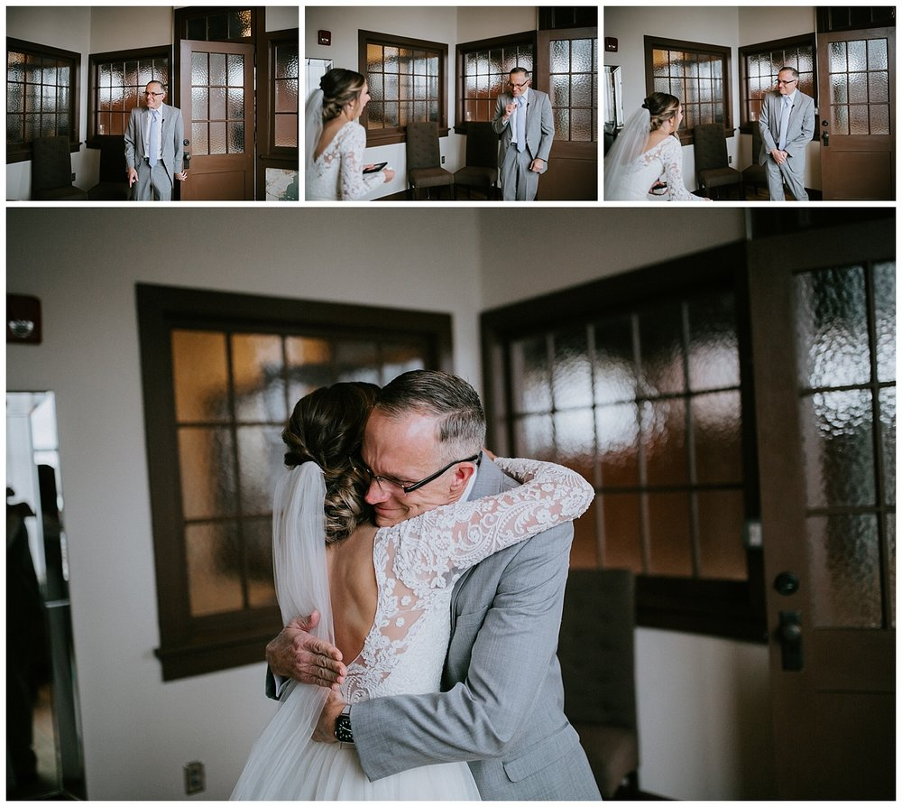 winter-wedding-the standard-knoxville_2019-01-23_0059.jpg