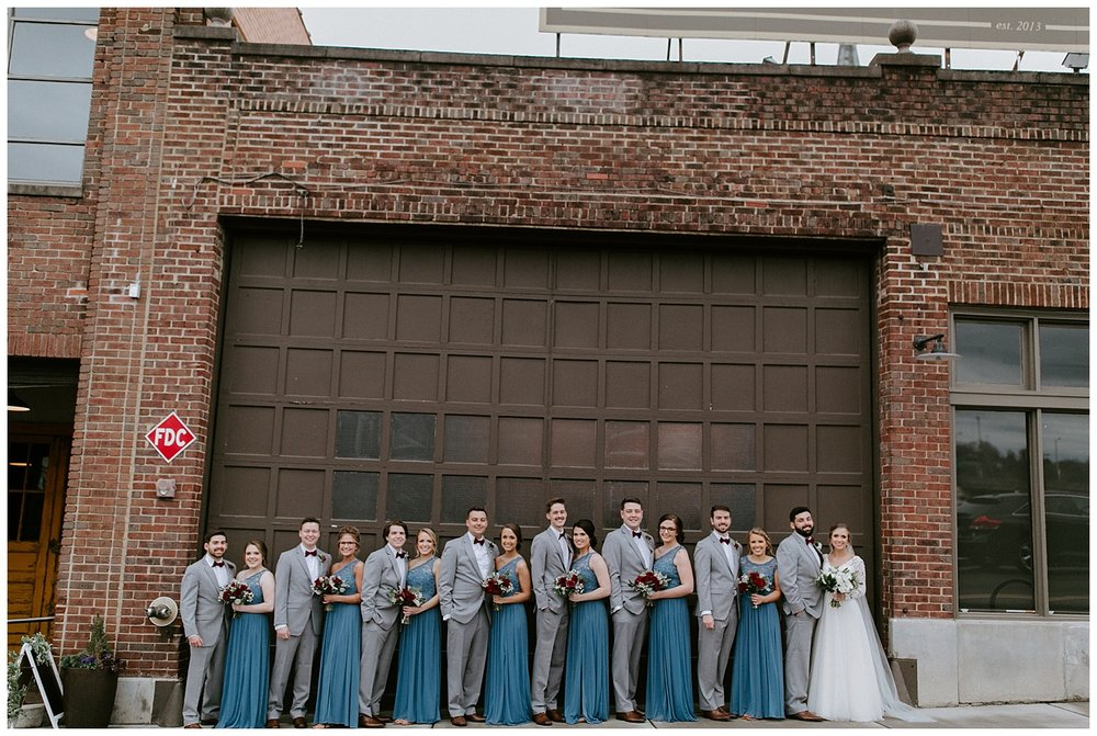 winter-wedding-the standard-knoxville_2019-01-23_0061.jpg