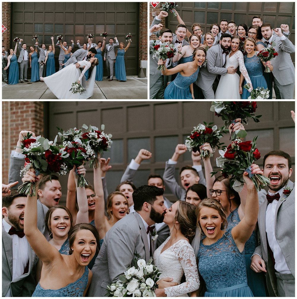 winter-wedding-the standard-knoxville_2019-01-23_0062.jpg