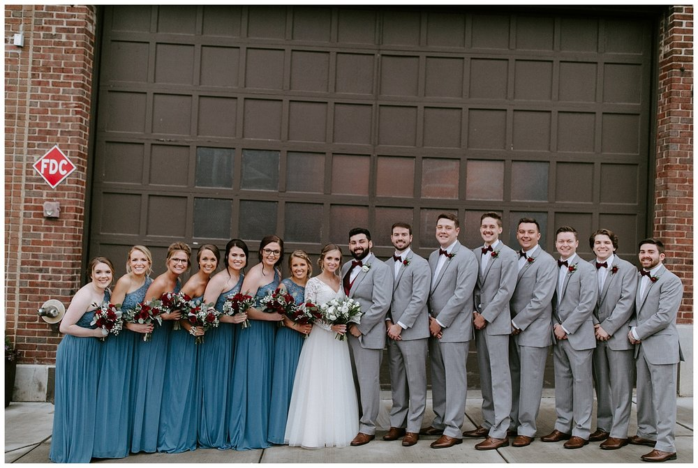 winter-wedding-the standard-knoxville_2019-01-23_0063.jpg