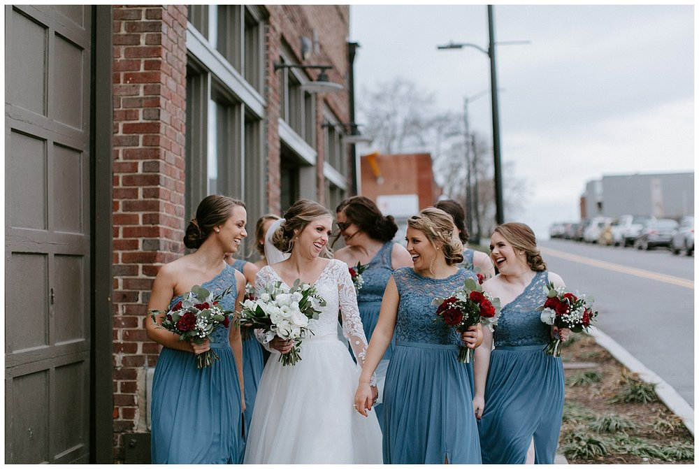 winter-wedding-the standard-knoxville_2019-01-23_0064.jpg