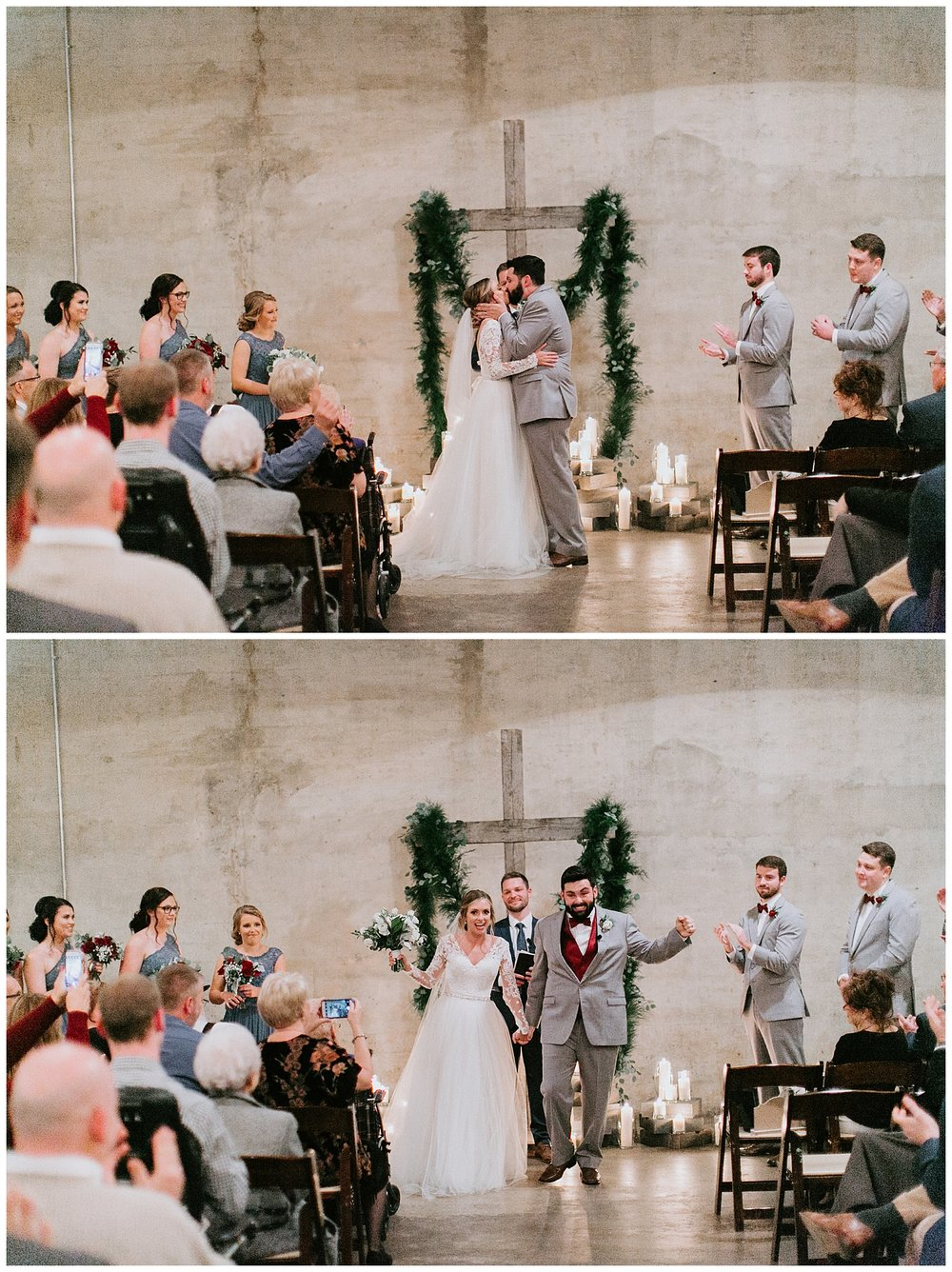 winter-wedding-the standard-knoxville_2019-01-23_0074.jpg