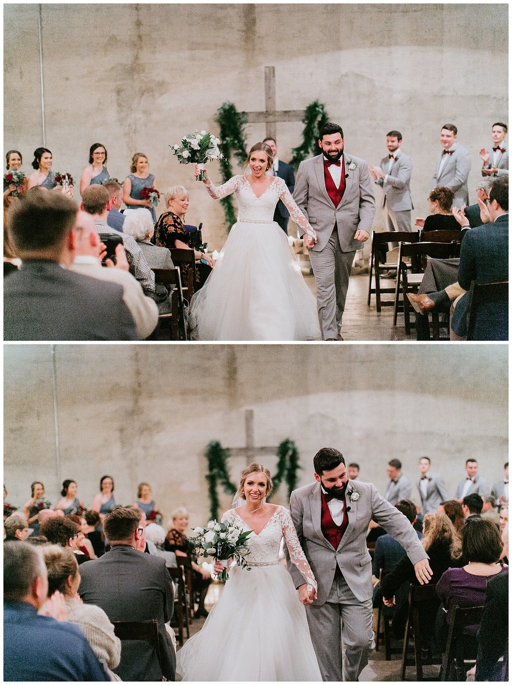 winter-wedding-the standard-knoxville_2019-01-23_0075.jpg