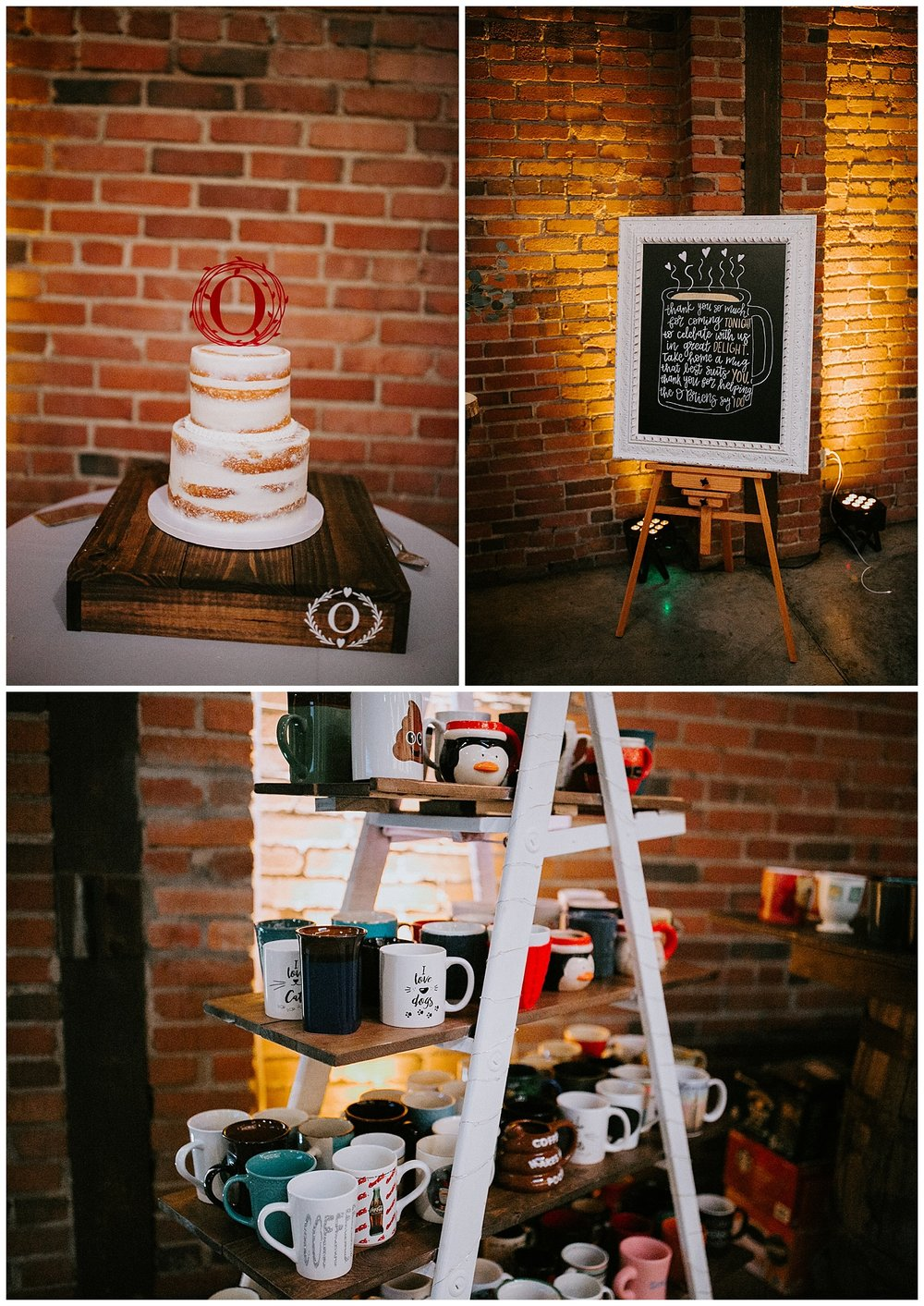 winter-wedding-the standard-knoxville_2019-01-23_0076.jpg