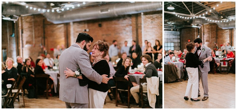 winter-wedding-the standard-knoxville_2019-01-23_0081.jpg
