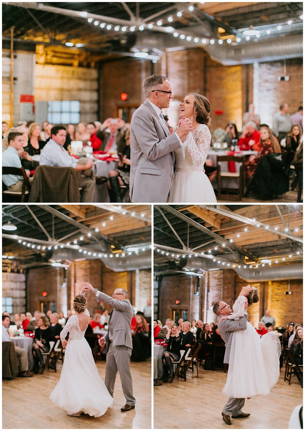winter-wedding-the standard-knoxville_2019-01-23_0080.jpg