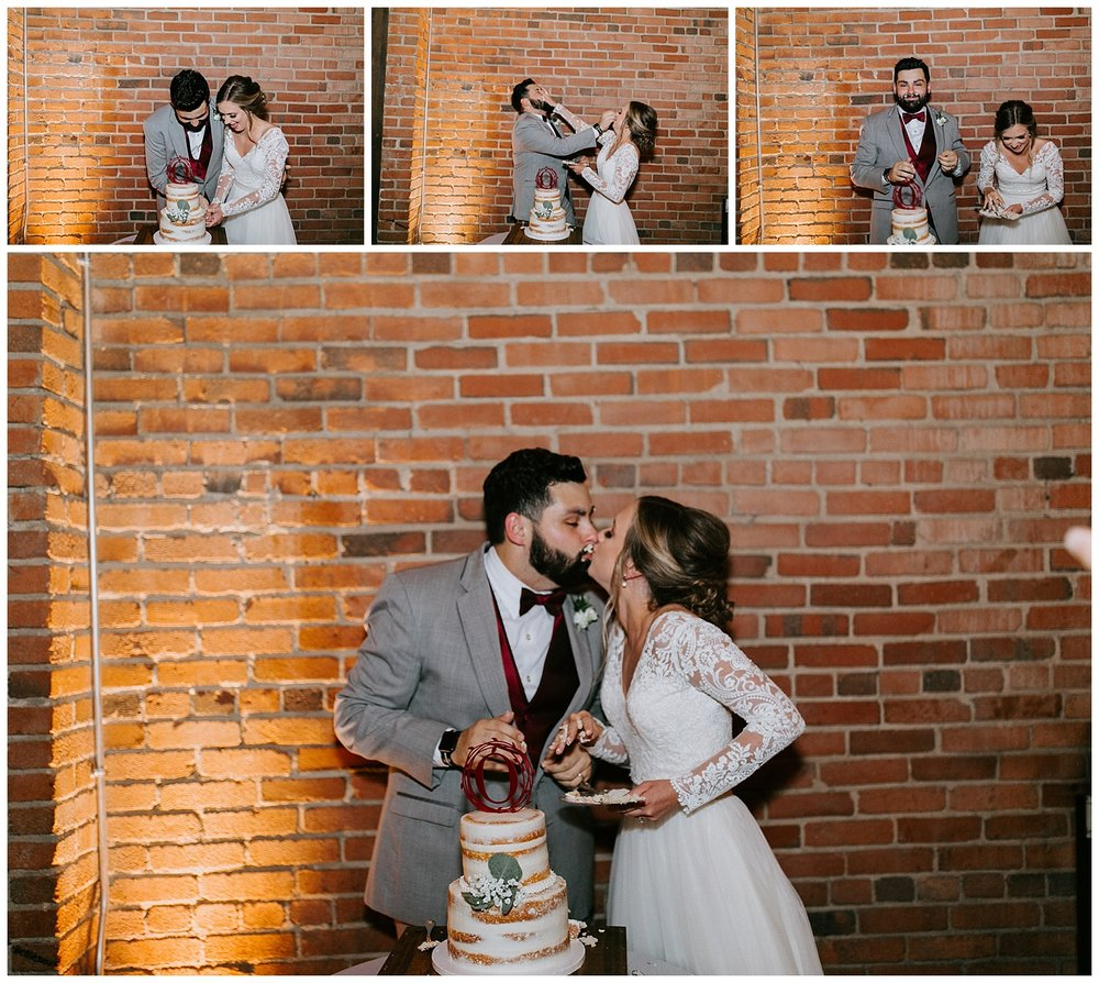 winter-wedding-the standard-knoxville_2019-01-23_0083.jpg