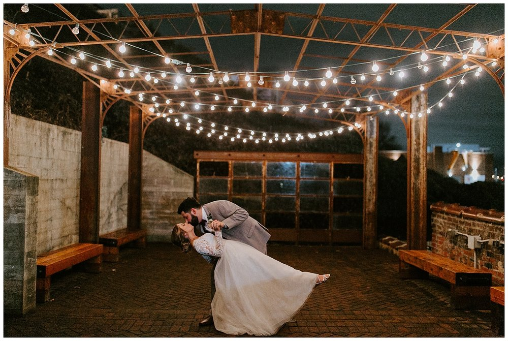 winter-wedding-the standard-knoxville_2019-01-23_0086.jpg