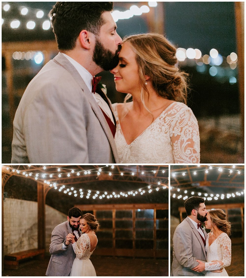 winter-wedding-the standard-knoxville_2019-01-23_0087.jpg