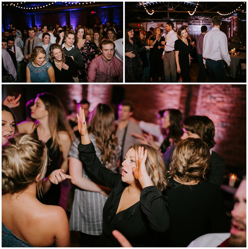 winter-wedding-the standard-knoxville_2019-01-23_0090.jpg