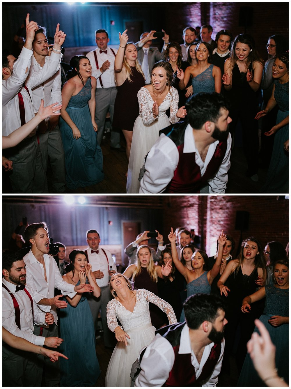 winter-wedding-the standard-knoxville_2019-01-23_0092.jpg