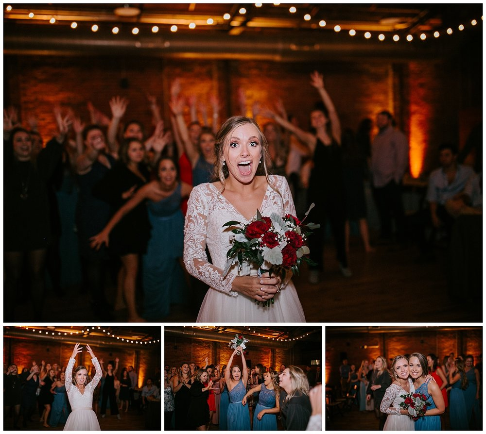 winter-wedding-the standard-knoxville_2019-01-23_0097.jpg