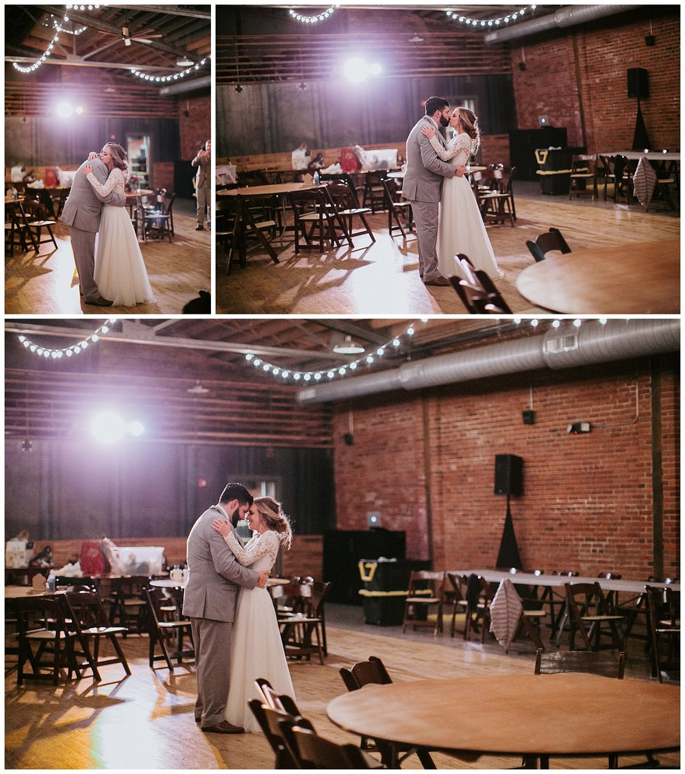 winter-wedding-the standard-knoxville_2019-01-23_0101.jpg