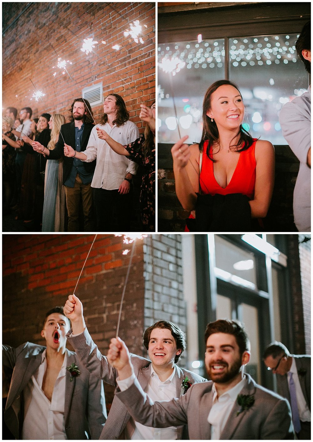winter-wedding-the standard-knoxville_2019-01-23_0102.jpg