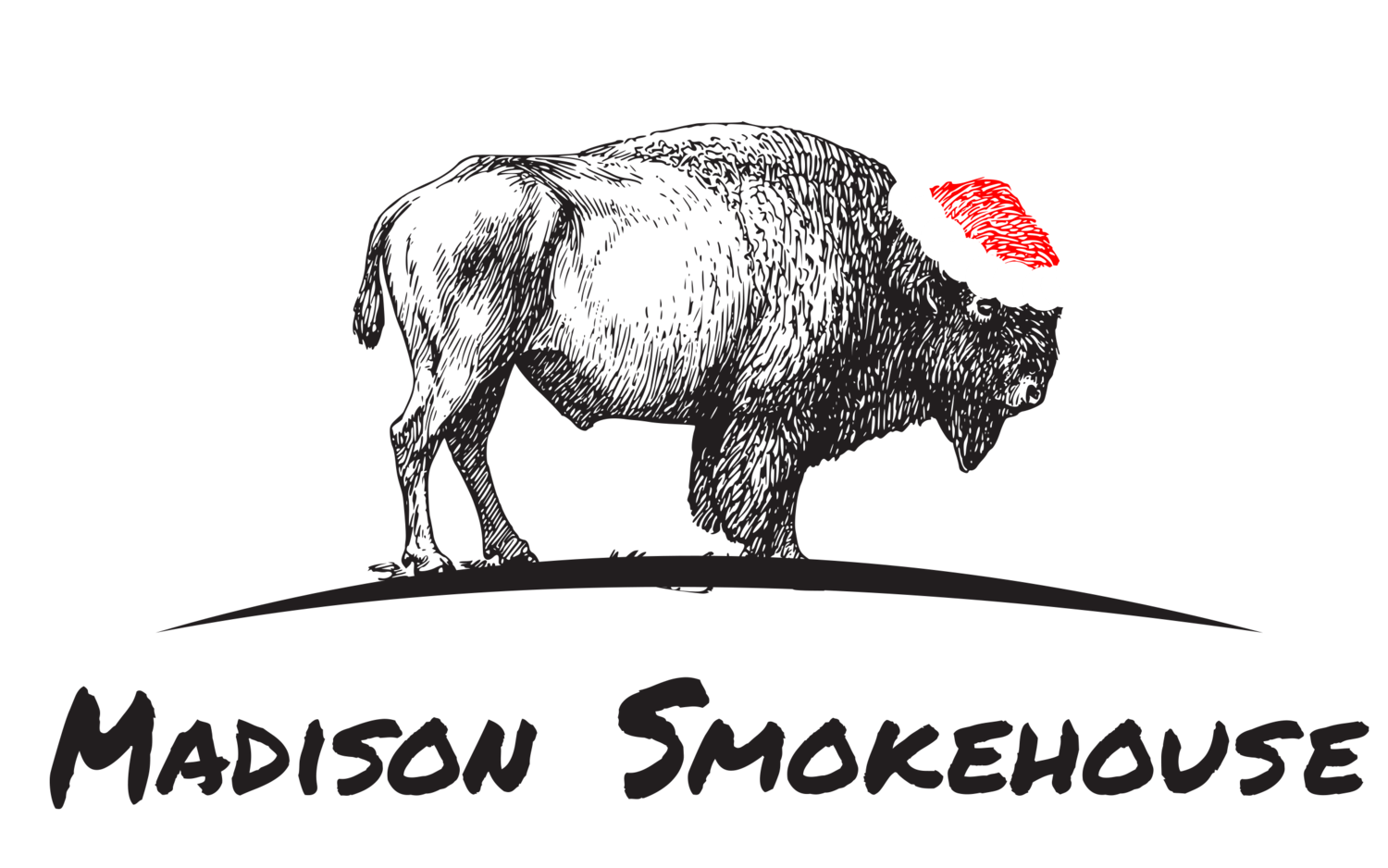 Madison Smokehouse