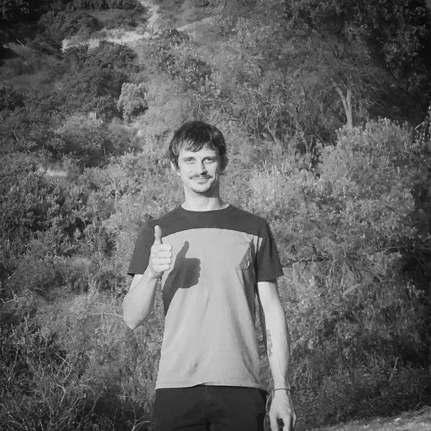 John Allen - Task Coordinator/Task Manager/Production Manager