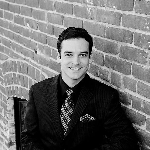 Kenneth Richey - Executive Administrator